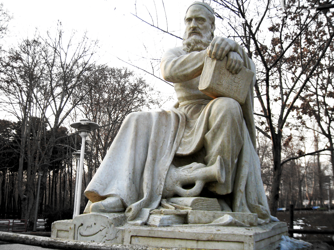 Omar Khayyam: Poet With Flair for Numbers - About Islam