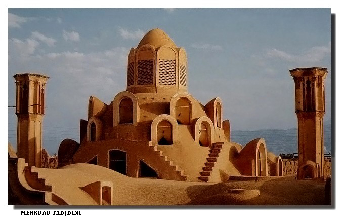 Ancient Persian Art And Architecture Google Images